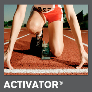 Growing the StrengthsFinder 'Activator' Talent Theme