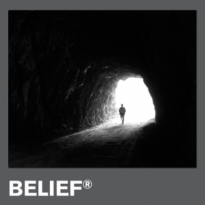 Growing the StrengthsFinder 'Belief' Talent Theme